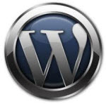 WORDPRESS logo Wordpress Tips