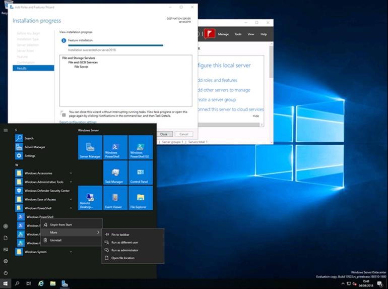 Telecharger Microsoft Office 2019 Francais - Soft Famous