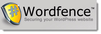 WordFence WordFence Security Plugin for Wordpress