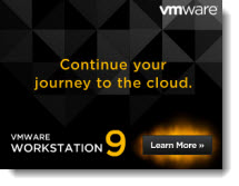 VMware Workstation 9.0.2 - Get the latest version