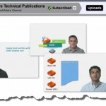 New Video Channel introduced by VMware – TechPubs's Channel