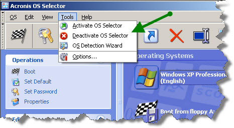 Acronis Disk Director Home 11 review | ESX Virtualization