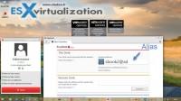 AnyDesk - promissing remote desktop software