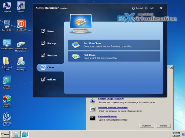 Windows preinstallation environment download windows 8 stop windows from restarting after updates