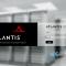 Atlantis USX 3.0 Announced
