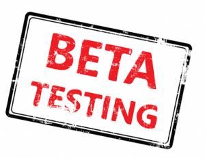 VMware vSphere Beta - You can Participate !