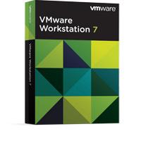 R e l e a s#Tagsvmware,workstation,incl,key,embrace Best download