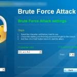 How-to Protect Your Blog from Brute Force Attacks