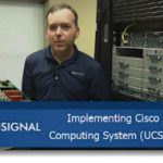 Learn Cisco UCS to became sucessfull in your IT job