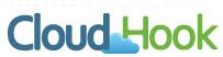 PHD Virtual Backup 6.2 CloudHook