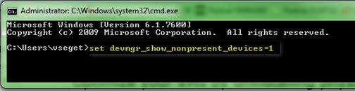 VCP6.5-DCV verify network config