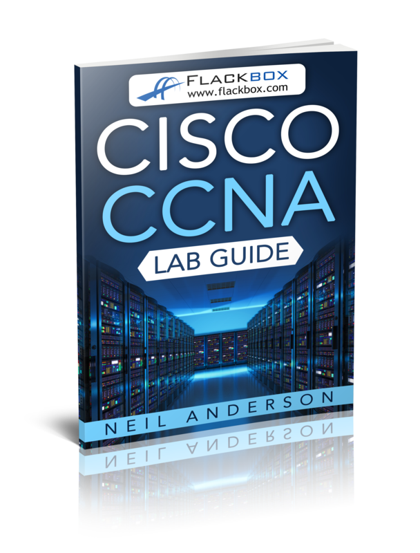 Ebook CCNP Labs with Solutions (PDF) - Technology Diver