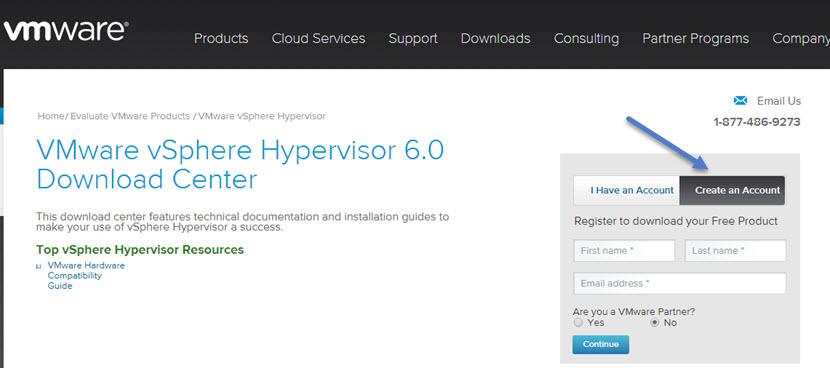 vmware vsphere hypervisor 5.5 keygen