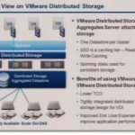 What's new in VMware View 5.1 – Free VMworld 2012 Session Video