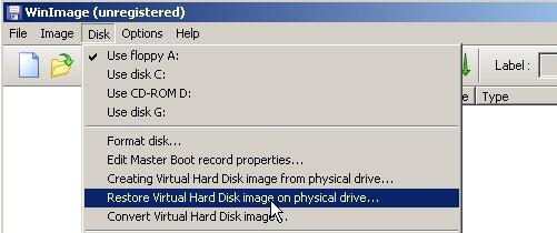 ESXi 4.0 vSphere on USB Memory Stick