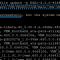 How to Upgrade ESXi 6.0 to 6.5 via CLI [On Line]