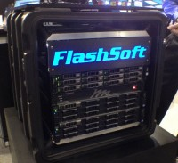FlashSoft - from SanDisk
