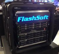 FlashSoft - from SanDisk