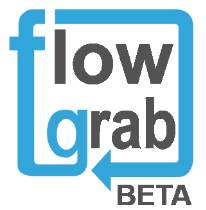 FlowGrab Beta - Join In