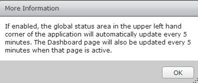 VCP6-DTM Specify Global Horizon View Configuration