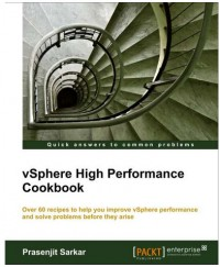 high performance 200x243 Books