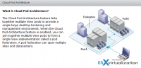 VMware Horizon View 6.1.1