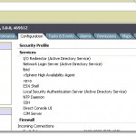 how to activate ssh in esxi