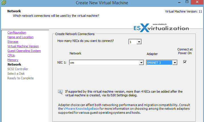 10 large How to add an XP Mode Virtual Machine to Windows 10 or 8 using