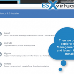 vcenter 6.5 installation guide