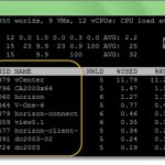 ESXi Unresponsive VM – How to Power Off