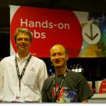 VMworld 2011 - The labs