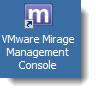 Mirage Management Console
