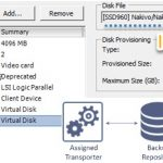 How To Recover a vCenter VM if vCenter Is Down – With Nakivo