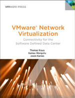 VMware Network Virtualization