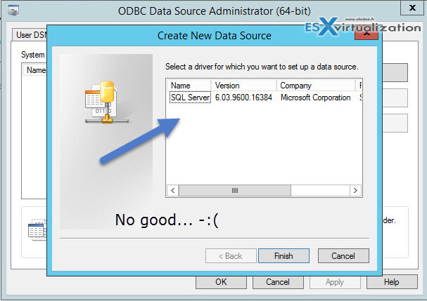 sql server 2012 native client 10.0 download