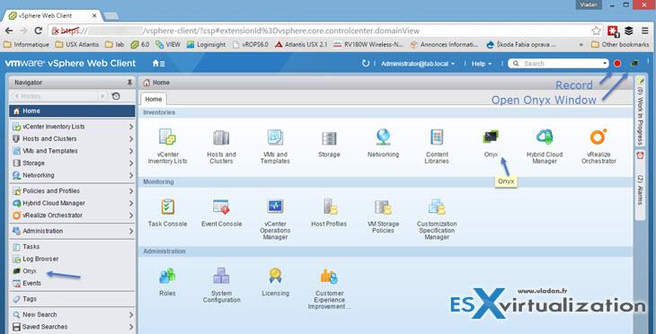 Download VMware vSphere