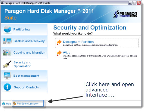 paragon hard disk manager 15 user guide
