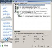 ESXi Haswell Whitebox - VT-d passthrough