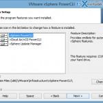 VMware vSphere PowerCLI 6.0 R2 Released