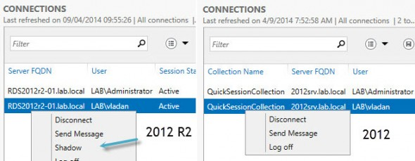 rds 2012 590x229 Shadowing RDS connections in Windows 2012 R2