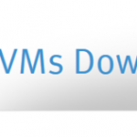 RecoverPoint 4.3 for VMs – Free DR product for VMware with multi-site protection