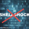 Shellshock vulnerability and VMware products
