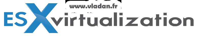 VFD Participation