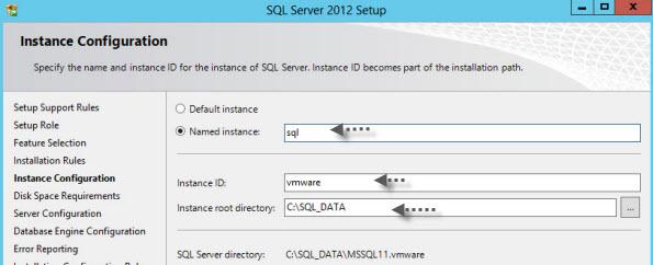 sql-data
