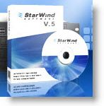 starwind-5