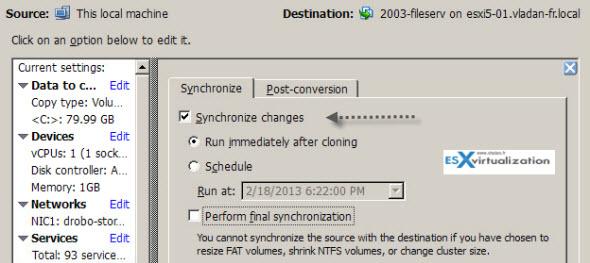 Free Download Vmware Converter Standalone 6 0sarah Smith