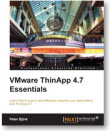 VMware Thinapp Essentials