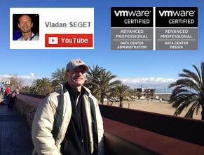 Top Virtualization Blog voting 2014 Is here! | ESX Virtualization