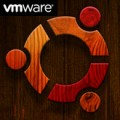 How-to Install VMware Tools in Ubuntu