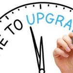 VMware vSphere 5.5 U3 Released – Last Big Update?